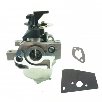 Carburetor Carb For Kohler 1485355S XT650 XT675 XT149 Toro