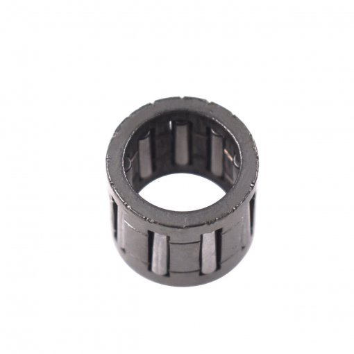 Piston Needle Bearing For Partner 350 351