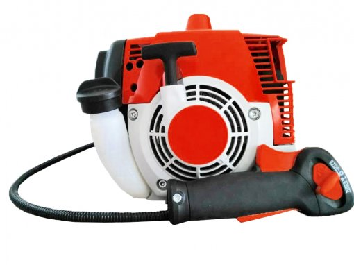 String Trimmer Power Head Complete Sostituisci STIHL FS120 FS120R FS200 FS200R FS250 FS250R