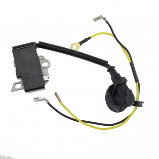 Ignition Coil Module For Stihl Chainsaw MS251 MS251C MS261C OEM 1141 400 1307