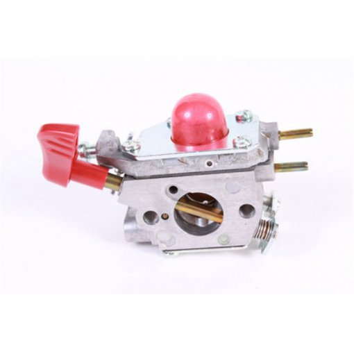 Carburetor for Craftsman Poulan BVM200FE Blower 545081857 Zama C1U-​W43
