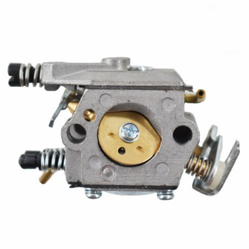 Carburetor For Husqvarna Wt-964-1 Part # 577133001 235FR 235R 225E 225L 225RJ 227L 232L