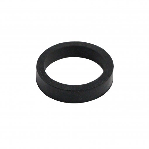 Sealing Ring For Stihl 070 090 Chainsaw OEM 1106 149 0400
