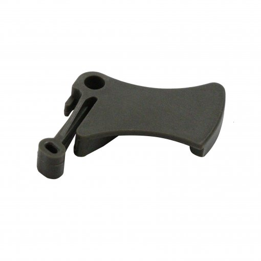 Throttle Trigger For Joncutter G3800 Chainsaw