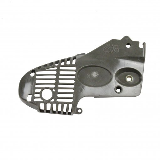 Chain sprocket Cover For Joncutter G2500 Chainsaw