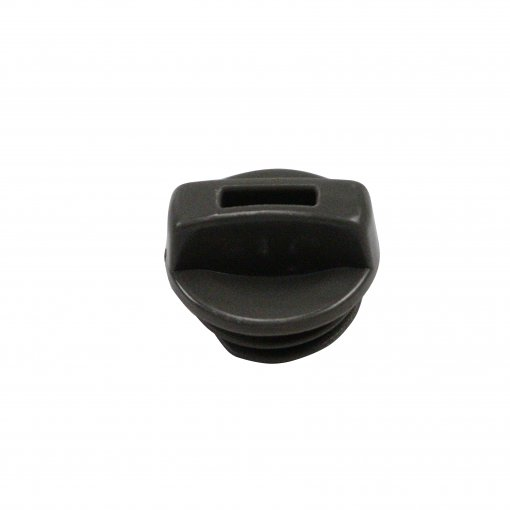 Fuel Cap For Joncutter G4500 G5800 Chainsaw