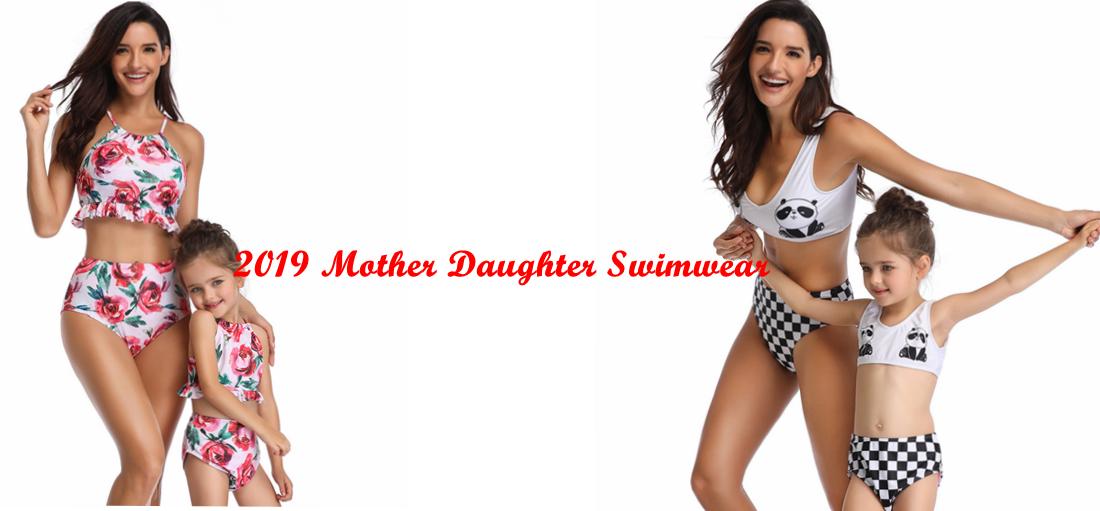 Women's Swimwear Wholesale|Cheap Sexy Bikini Swimsuits