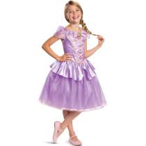 S-XL Snow White Princess Gils Costume 3373