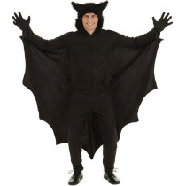 Adult Bat Costume 89372