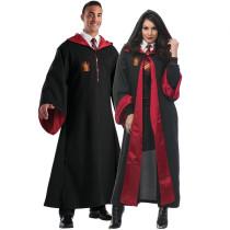 Couple Harry Potter Magic Robe 3308
