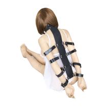 Bondage Restraints Adult Toys For Couples 302402174
