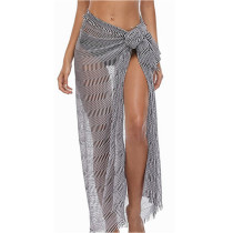 Swimsuit Wrap Sarong For Women 2915