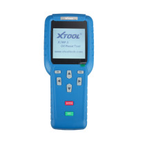 Promotion XTOOL Oil Reset Tool X-200