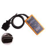Landrover Range Rover EPB And Service Reset Tool