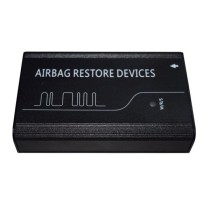 V3.9 CG100 Airbag Restore Devices Support Renesas