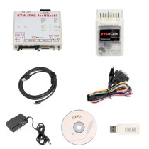 Promotion KTMflash ECU Programmer & Transmission Power Upgrade Tool Support V-A-G DQ200 DQ250 Infineon Bosch & 271 MSV80 MSV90