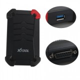 XTool PS90 Tablet Vehicle Diagnostic Tool Support Wifi and Special Functions massive.