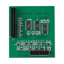 XHORSE TF28xx Adapter for VVDI PROG Programmer