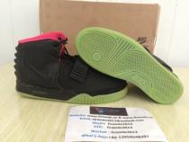 Authentic Nike Air Yzy 2 NRD