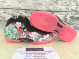 Authentic Nike Air One Tianjin Foamposite