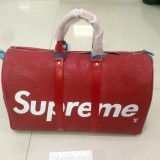 Authentic L0uis Vuitt0n Travel Bags
