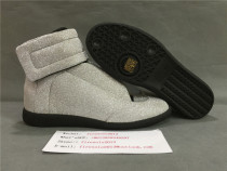 Maison Martin Margiela High-Top Sneakers(1)