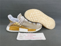 Adi Pharrell NMD HU Happy