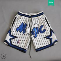 NBA Shorts 006