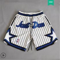 NBA Shorts 004
