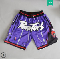 NBA Shorts 011