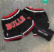 NBA Shorts 003
