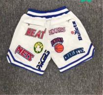 NBA Shorts 013