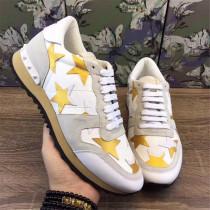 Authentic Valentlno Sneaker 019