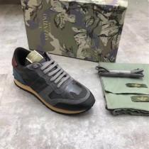 Authentic Valentlno Sneaker 013