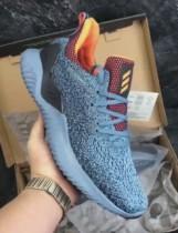 Adi Ultra Boost Blue