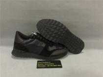 Authentic Valentlno Sneaker 018