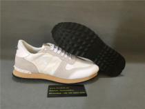 Authentic Valentlno Sneaker 021