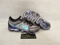 Nike Air VaporMax Plus 034
