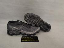 Nike Air VaporMax Plus 035