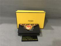 Authentic Fendl Wallet Black