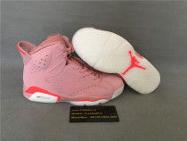 Authentic Air Jordan 5 GS Pink 2019 (Special sizes )