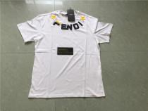 Authentic Fendl T-Shirt