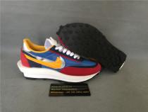 Nike Sacai (1)