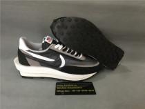 Nike Sacai (2)