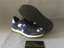 Authentic Valentlno Sneaker 025