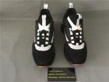 Authentic Di0r Sneakers Black
