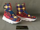 Authentic Vercace Sneaker 01