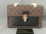 Authentic LV Women Bag