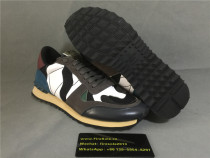 Authentic Valentlno Sneaker 026