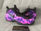 Authentic  Nike Air Foamposite